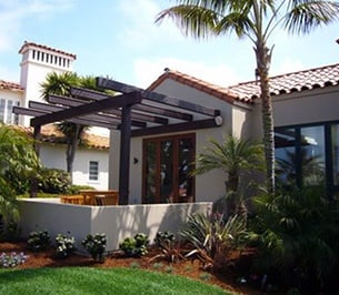 Hauer Residence San Diego Home | MW Steele Group Architecture and Planning