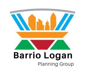 barrio-logan-e1474317361990.jpeg