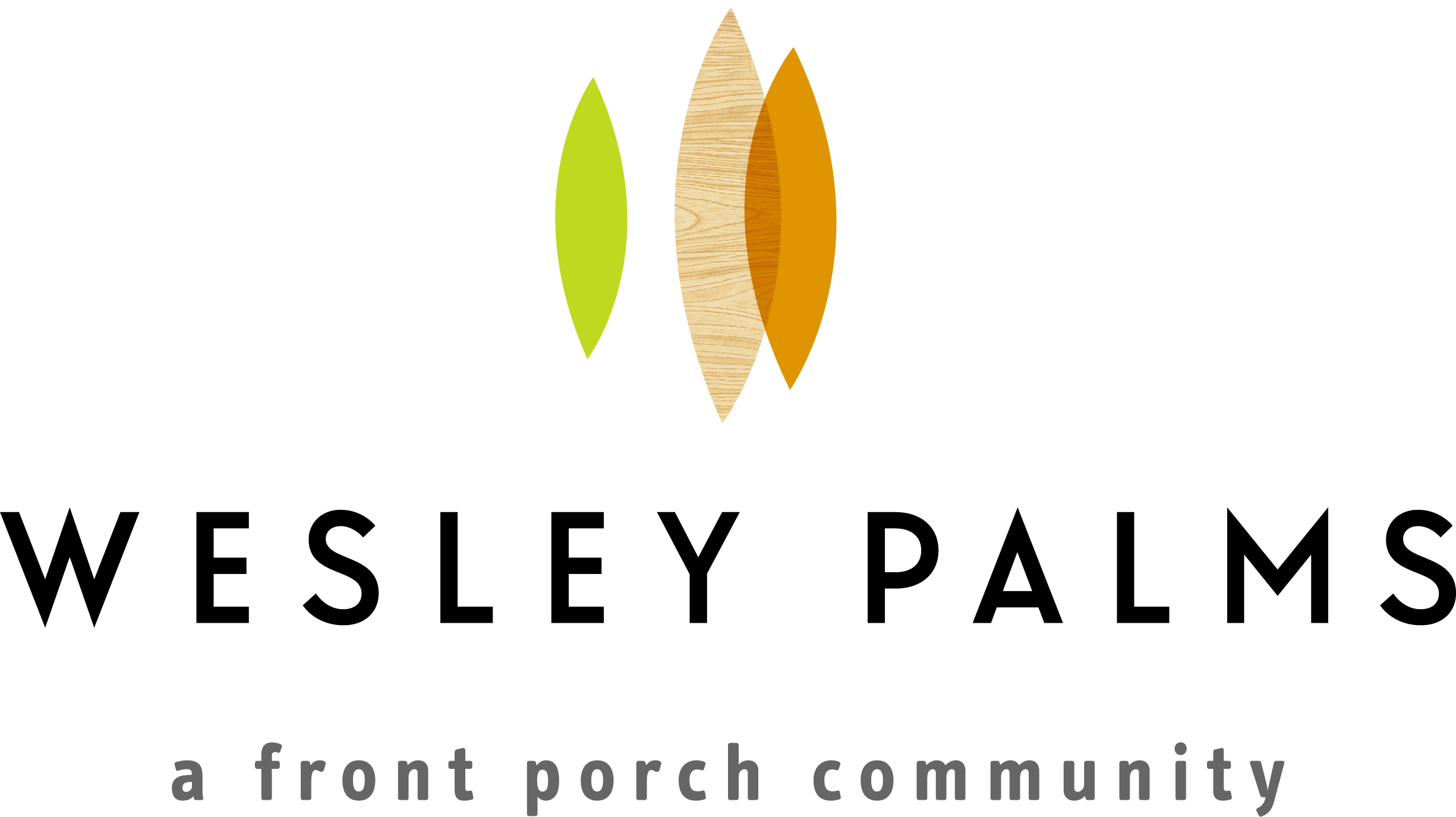 WesleyPalms_Logo_Single_Stacked_Tag_1_SM.jpg