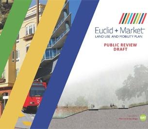 MW Steele Group   Euclid & Market