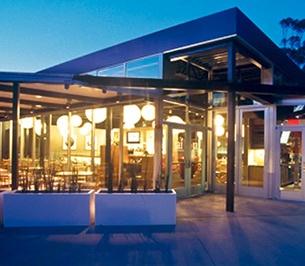 Jai Restaurant Design MW Steele Group