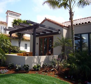 Hauer Residence San Diego Home   MW Steele Group Architecture and Planning