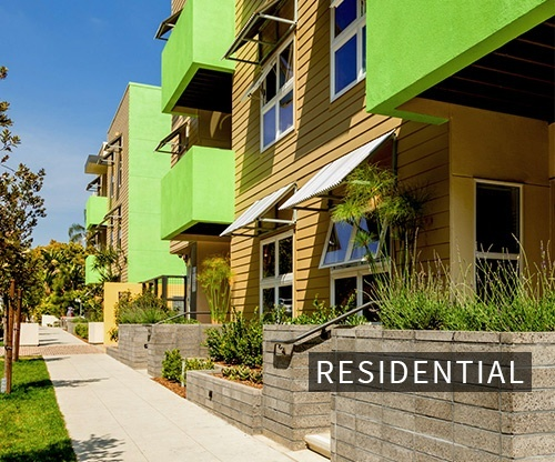 Project-Main-Page-Icon_Residential.jpg