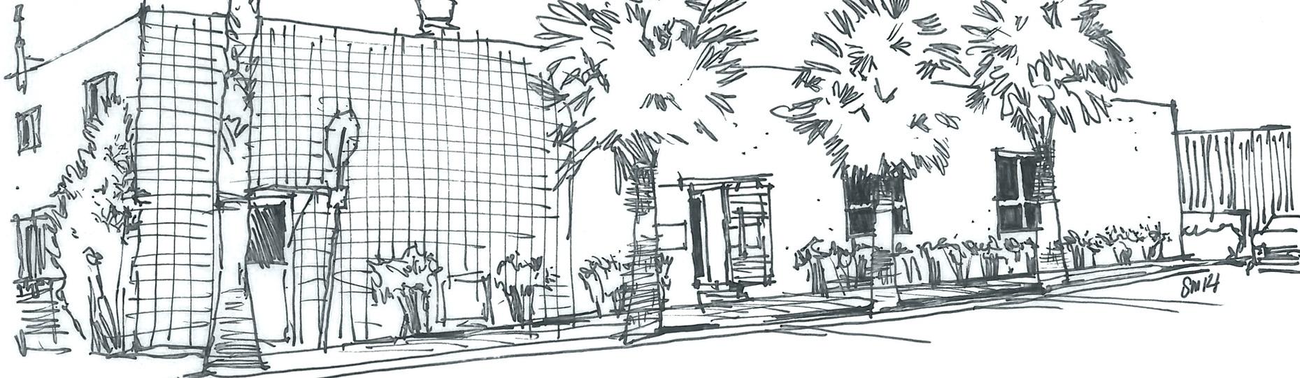 Sketch_origin.jpg