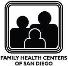 family_Health_Center.jpg
