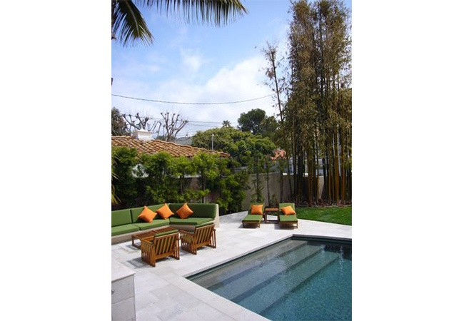 Hauer Residence Single Family Home San Diego   MW Steele Group Architecture and Planning