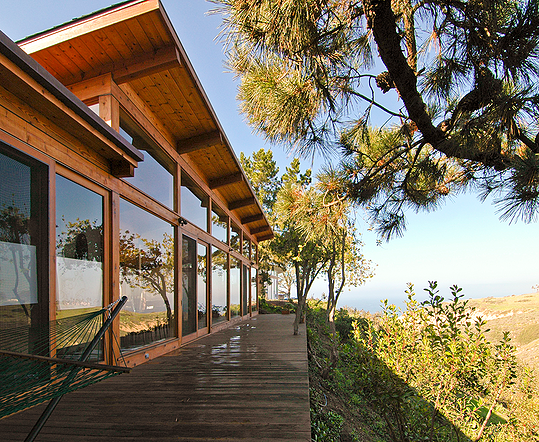 HOOPER RESIDENCE SINGLE FAMILY | MW Steele Group Architecture and Planning